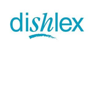 DISHLEX