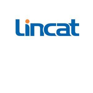 LINCAT