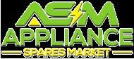 Appliance Spares Market